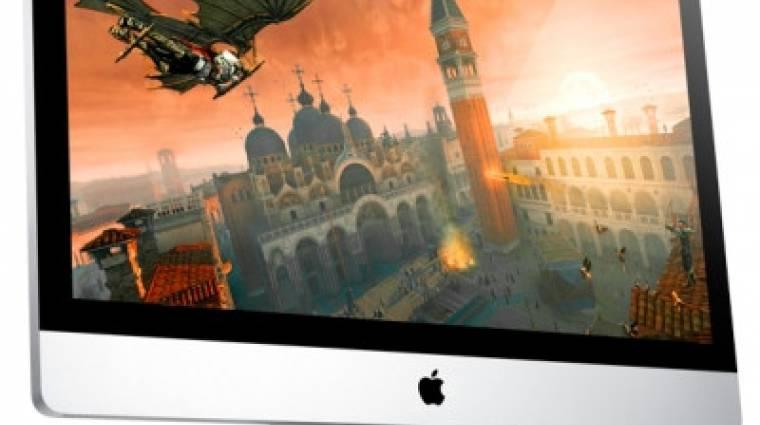 Hamarosan az Oracle frissíti majd a Mac-es Java beépülőt kép