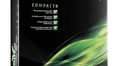 PC World előfizetési akció kép