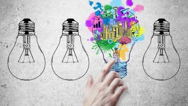 Száz többletpont jár az innovációs verseny dobogósainak a felsőoktatási felvételin kép