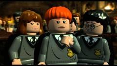 Újabb platformokra jön a LEGO Harry Potter Collection kép