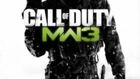 Call of Duty: Modern Warfare 3 kép