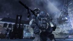 Call of Duty - Mac-re is befutott a Modern Warfare kép