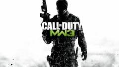 Van egy rossz hírünk a Call of Duty: Modern Warfare 3 Remastered kapcsán kép