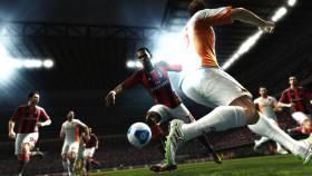 Pro Evolution Soccer 2012 kép