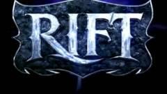 Hétvégi RIFT akció a Steamen kép
