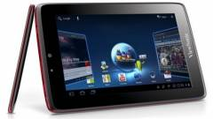 Európába is jön a Tegra 2-es ViewPad 7x kép