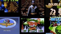Több mint 2000 Amiga játék futhat most a böngésződben kép
