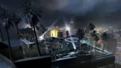 PlayStation Store frissítés - 2012. szeptember 12. kép