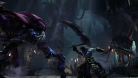 Darksiders II kép