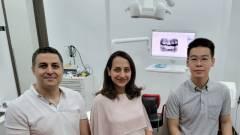 Minden fogorvos szuvasodáskereső szuperdoktorrá válhat az AI segítségével kép