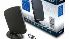 Sapphire EDGE-HD2 Mini PC kép