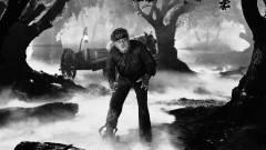 A feláldozhatók forgatókönyvírója is csatlakozik a Farkasemberhez kép