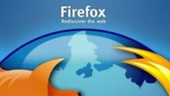 Kipróbáltuk a Firefox 5-öt kép