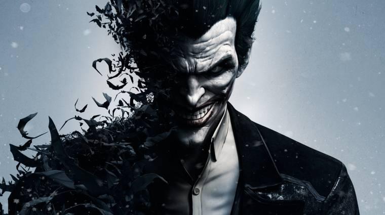 Nagyfelbontású gamer háttérképek - újabb ingyenes csomag érkezett bevezetőkép
