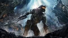 Halo film - a District 9 rendezője vállalná kép