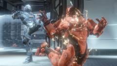 Ha még mindig Xbox 360-on nyúzod a Halo szériát, akkor van egy rossz hírünk kép