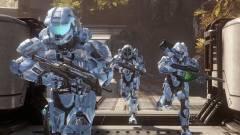 E3 2017 - Halo 6 nem lesz, de valami más igen kép