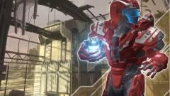 Xbox 360 - ingyen multizhatunk a hétvégén kép