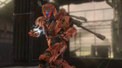 Halo 4 - új módok és pályák a láthatáron kép