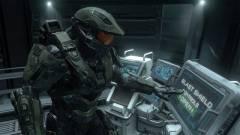 Halo 4 - PC-n is játszható lesz? kép
