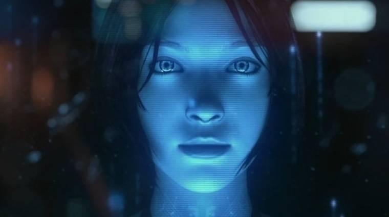 Cortana, nyomd le a Sirit! bevezetőkép