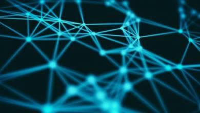 Az IT-projektek a kereslet növekedése miatt késnek kép