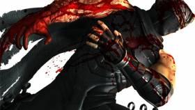 Ninja Gaiden 3 kép