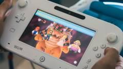 Kellene egy új Nintendo Wii U? Elképesztően drága lesz! kép