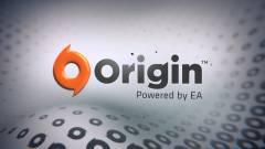 Gúnyt űz a Steamből a brutális EA Origin Sale kép