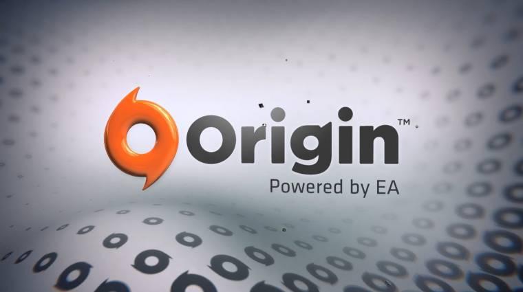 Origin - máris itt a következő ingyenes játék bevezetőkép