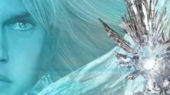 Ezio a Soul Calibur V-ben? kép