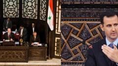 Jelszó a szíriai államtitkokhoz: 12345 kép
