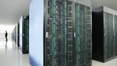 Megint Japáné a világ leggyorsabb szuperszámítógépe kép