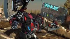 Transformers Universe - jelentkezz a zárt bétára, de előbb nézz videókat kép