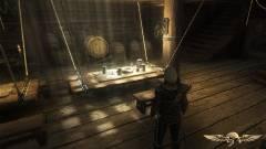 Two Worlds II: Pirates of the Flying Fortress kiegészítő a láthatáron kép
