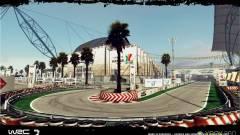 Pénteki autózás: F1 2011 safety car, WRC 2, Forza 4 kép