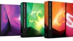 Adobe CS5.5 nagyteszt kép