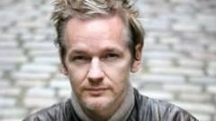 Kiadhatják Assange-t Svédországnak  kép