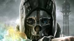 Gamescom awards 2012 - ezek a legjobb játékok kép