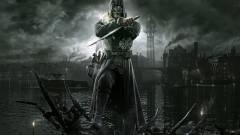 Műhelytitkok a Dishonored készítéséről kép