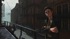 Dishonored: Game of the Year - teljes csomag októberben kép