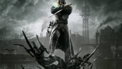 Dishonored - jön a GOTY változat? kép