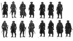 Dishonored - Corvo a kalóz kép
