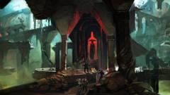 Ha tehetné, sok ponton átírná a sztorit a Dragon Age 2 írója kép