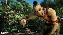Érkezik a Far Cry: Wild Expeditions  kép