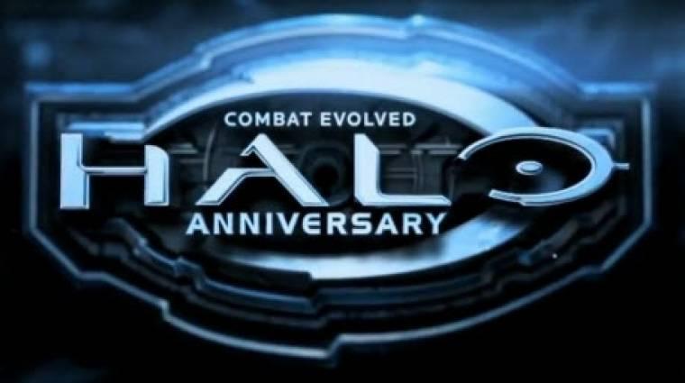Halo: Combat Evolved - aranylemezen az AE, kikerültek az achievementek bevezetőkép