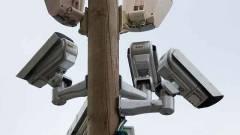 Ellenőrzőlista adatközpont-építőknek kép