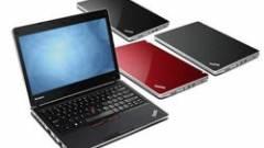 Meglepő lett a Lenovo eredménye kép