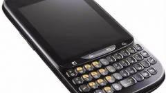 Olcsó okostelefonokkal újít az LG kép