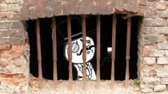Újabb LulzSec és Anonymus tagokat gyűjtöttek be a hatóságok kép